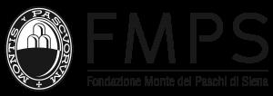 FMPS_Black_2016