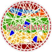 MudChianti